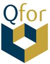 Certificación de calidad AEEN - Qfor