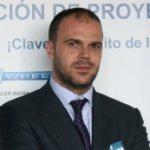 Evento en Madrid el próximo 16 de octubre: El valor de la Gestión de Riesgos en los Proyectos. Con la participación del profesor de IEP Isaac Olalla del Real