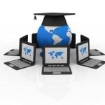 ¿Por qué estudiar en una Escuela de Negocios?