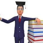 ¿Qué se aprende en un MBA?
