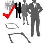 Máster online aumenta las posibilidades de encontrar trabajo