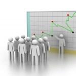 Claves para  escoger el máster en dirección de empresas que te hará triunfar