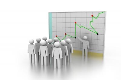 Máster en dirección de empresas
