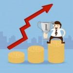 Las finanzas, la parte fundamental de tu empresa