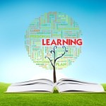 Formación para ejecutivos con un MBA online