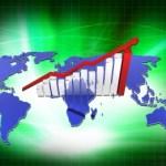 La importancia del comercio internacional para tu startup