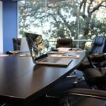 5 consejos para aumentar la productividad de tu equipo