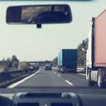 3 Consejos de logística para tu E-Commerce