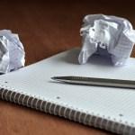 ¿Cuáles son los beneficios de hacer Brainstorming?
