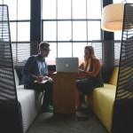 5 tipos de liderazgo en tu empresa
