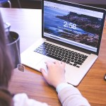 Claves de una estrategia digital B2B