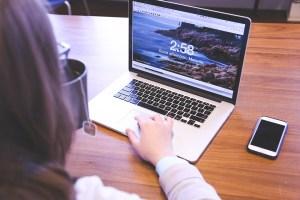 Estrategia digital B2B