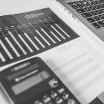 Como aprender a invertir en bolsa