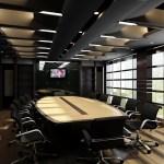 ¿Por qué estudiar un máster en Dirección General?