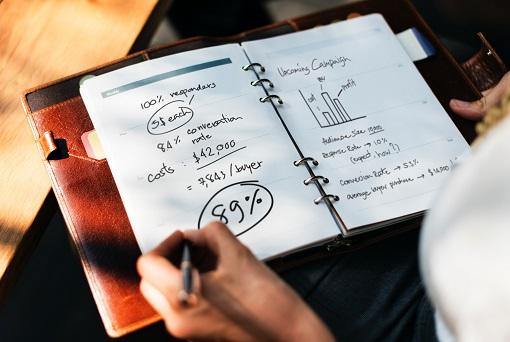 El marketing estratégico es diferente del marketing operativo