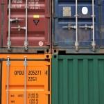 Ventajas y desventajas del sector logístico