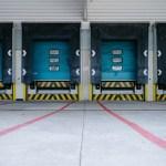 ¿Cuáles son las funciones de un Supply Chain Manager?