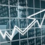 ¿Cómo acertar cuando contratamos a un asesor financiero?