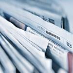 Trabajar en Finanzas: perfiles mejor pagados y más solicitados