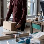 El papel del e-Commerce en la crisis del coronavirus