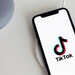 TikTok: la red social que conquista a los influencers