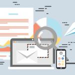 ¿Qué es una Newsletter y para qué sirve?