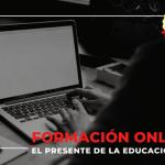 """El """"boom"""" de la formación online: Beneficios y tendencias del E-Learning"""