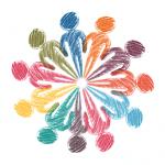 Soft Skills: Las habilidades personales más valoradas por las empresas
