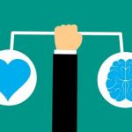7 Conceptos básicos de la Inteligencia Emocional para avanzar en tu carrera