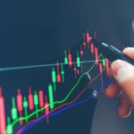 Posiciones cortas en bolsa ¿Cómo aprovechar la caída del mercado con las posiciones en corto?
