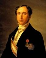 Slikovni rezultat za Juan Donoso Cortés,