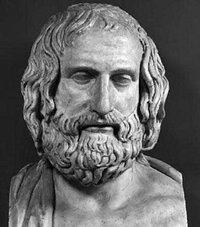 Image result for PROTAGORAS