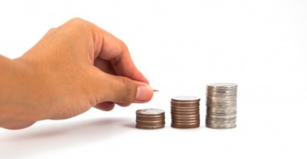 lisa savers reject pensions