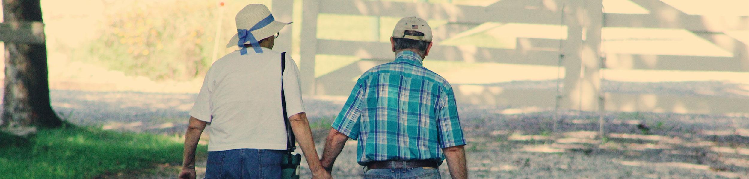 forgotten pensions