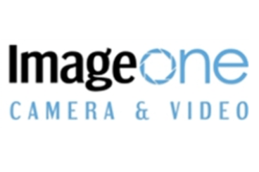 ImageOne Camera & Video