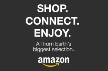 IEPPV + Amazon