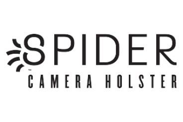 Spider Camera Holster