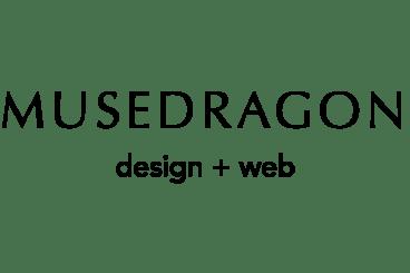 Musedragon Design + Web
