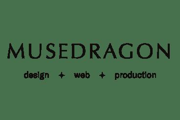 Musedragon