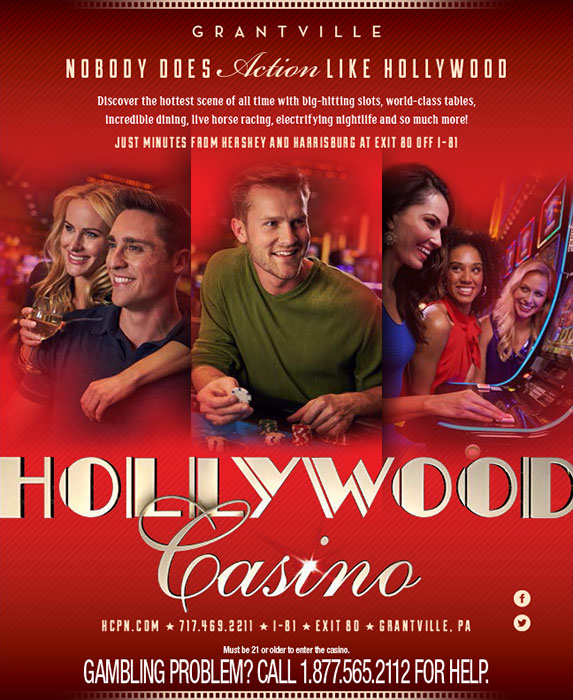 Hollywoodcasino