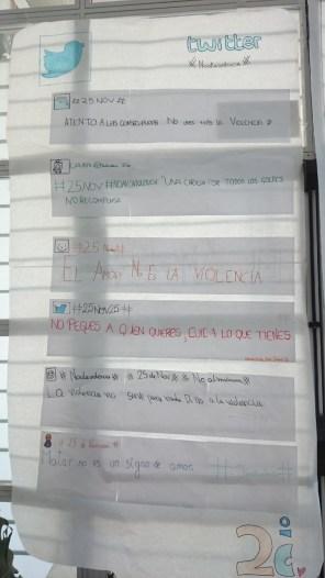 Tweets-02