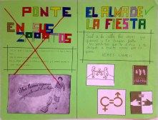 Carteles Mujeres 03-R