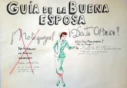 Carteles Mujeres 08-r