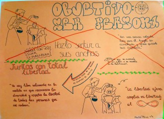 Carteles Mujeres 16-r