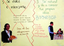 Carteles Mujeres 19-r