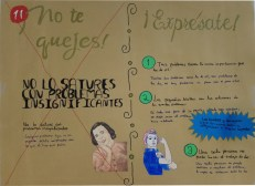 Carteles Mujeres 24-r
