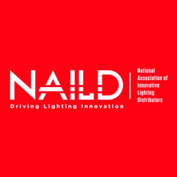 illuminating engineering society