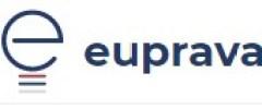 euprava3