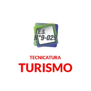 2020 - Turismo