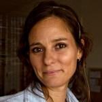 Manuela Moreno
